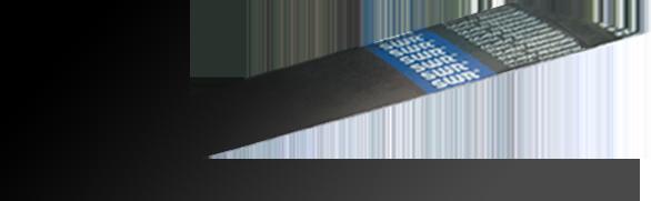 專業橡膠輸送帶和橡膠動力傳動帶工廠