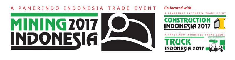 MNI Indonesia 2017