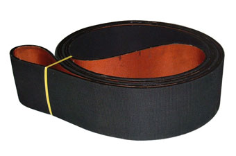 Endless Belts